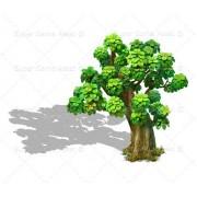 Happy Trees Vol.2